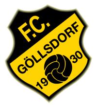 FC Göllsdorf 1930 e.V.